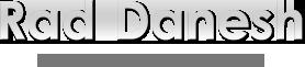 raddanesh.com